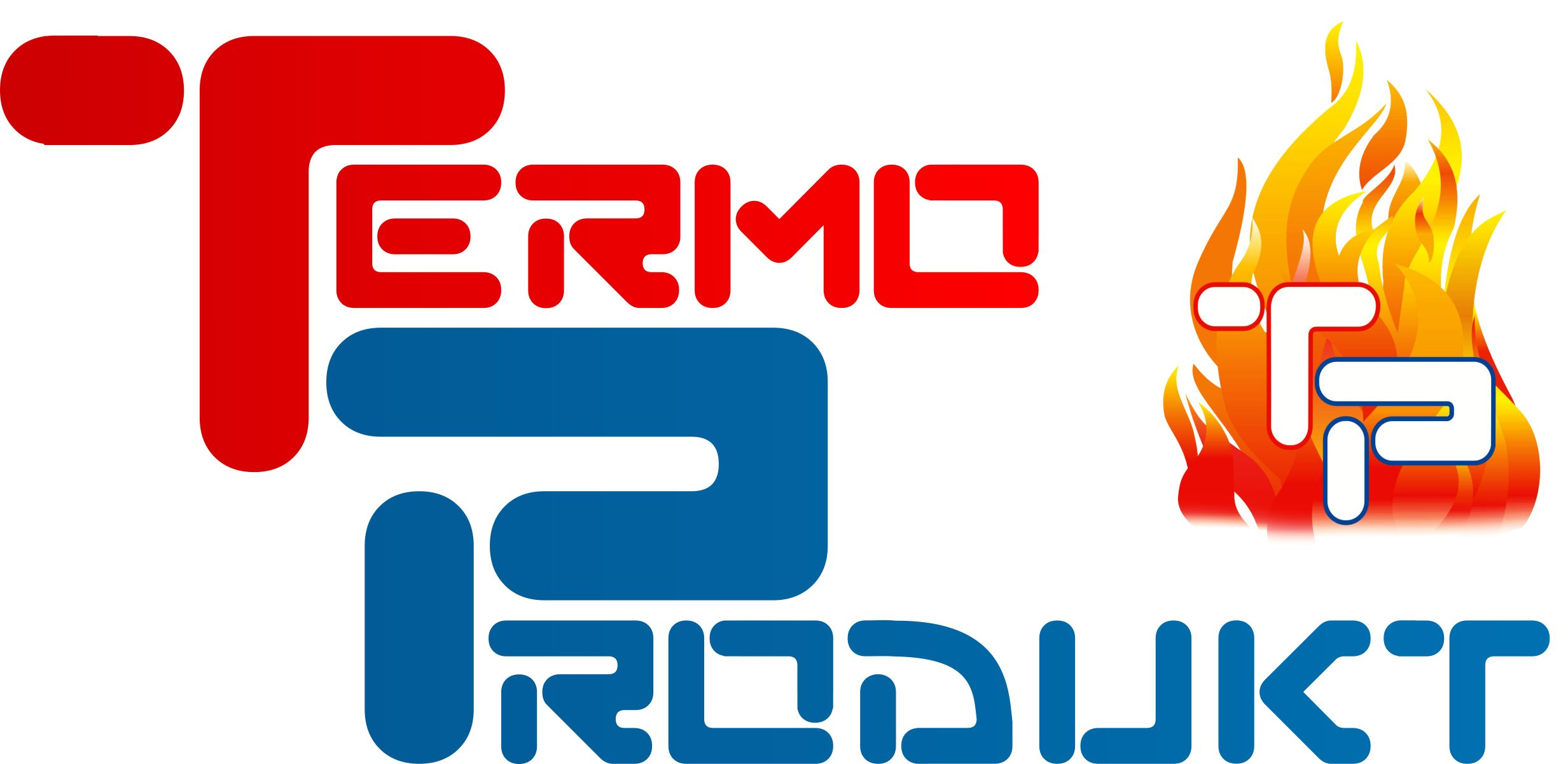 Termo Produkt